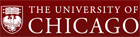https://studyabroadconsultants.org/wp-content/uploads/2020/10/university-of-chicago_5f8436d91f2a9.jpeg