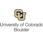 https://studyabroadconsultants.org/wp-content/uploads/2020/10/university-of-colorado-boulder_5f8436f409e37.jpeg