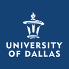 https://studyabroadconsultants.org/wp-content/uploads/2020/10/university-of-dallas_5f84371dcd61e.jpeg