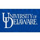 https://studyabroadconsultants.org/wp-content/uploads/2020/10/university-of-delaware_5f86e6cdcbf60.jpeg
