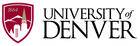 https://studyabroadconsultants.org/wp-content/uploads/2020/10/university-of-denver_5f843756648fb.jpeg