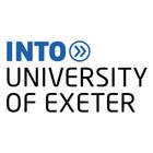 https://studyabroadconsultants.org/wp-content/uploads/2020/10/university-of-exeter-into-uk_5f86e74b7744c.jpeg