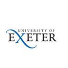 https://studyabroadconsultants.org/wp-content/uploads/2020/10/university-of-exeter_5f8437b82947d.jpeg