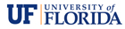 https://studyabroadconsultants.org/wp-content/uploads/2020/10/university-of-florida_5f8437d38eb07.jpeg