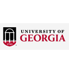 https://studyabroadconsultants.org/wp-content/uploads/2020/10/university-of-georgia_5f8437e122bb6.jpeg