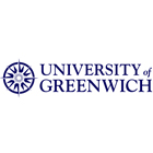 https://studyabroadconsultants.org/wp-content/uploads/2020/10/university-of-greenwich_5f86e78bb7b8b.jpeg
