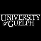 https://studyabroadconsultants.org/wp-content/uploads/2020/10/university-of-guelph_5f843818e5a22.jpeg