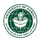 https://studyabroadconsultants.org/wp-content/uploads/2020/10/university-of-hawaii-manoa_5f843850df9b4.jpeg