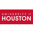 https://studyabroadconsultants.org/wp-content/uploads/2020/10/university-of-houston_5f84386d35130.jpeg