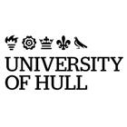 https://studyabroadconsultants.org/wp-content/uploads/2020/10/university-of-hull_5f86e80e1ef35.jpeg