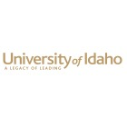 https://studyabroadconsultants.org/wp-content/uploads/2020/10/university-of-idaho-navitas-usa_5f8438b57fe96.png