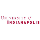 https://studyabroadconsultants.org/wp-content/uploads/2020/10/university-of-indianapolis_5f8438de8c026.jpeg