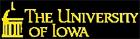 https://studyabroadconsultants.org/wp-content/uploads/2020/10/university-of-iowa_5f8438ecb7bb6.jpeg