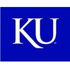https://studyabroadconsultants.org/wp-content/uploads/2020/10/university-of-kansas-shorelight_5f8438f9e76f0.jpeg