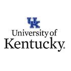 https://studyabroadconsultants.org/wp-content/uploads/2020/10/university-of-kentucky_5f84391691bd5.jpeg
