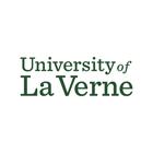 https://studyabroadconsultants.org/wp-content/uploads/2020/10/university-of-la-verne_5f843923e77d8.jpeg