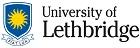 https://studyabroadconsultants.org/wp-content/uploads/2020/10/university-of-lethbridge_5f84395a604ad.jpeg