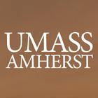 https://studyabroadconsultants.org/wp-content/uploads/2020/10/university-of-massachusetts-amherst-shorelight_5f8439fe31886.jpeg