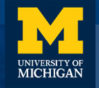 https://studyabroadconsultants.org/wp-content/uploads/2020/10/university-of-michigan-ann-arbor_5f843a516ccf1.jpeg