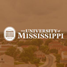 https://studyabroadconsultants.org/wp-content/uploads/2020/10/university-of-mississippi-shorelight_5f843a6c60764.jpeg