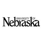 https://studyabroadconsultants.org/wp-content/uploads/2020/10/university-of-nebraska-lincoln_5f843ab568496.jpeg