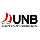 https://studyabroadconsultants.org/wp-content/uploads/2020/10/university-of-new-brunswick_5f843adfb6db3.jpeg