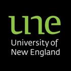 https://studyabroadconsultants.org/wp-content/uploads/2020/10/university-of-new-england-english-language-centre_5f843aece4ad2.jpeg