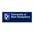 https://studyabroadconsultants.org/wp-content/uploads/2020/10/university-of-new-hampshire_5f843afa50272.jpeg