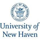 https://studyabroadconsultants.org/wp-content/uploads/2020/10/university-of-new-haven_5f843b17779f6.jpeg
