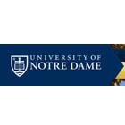 https://studyabroadconsultants.org/wp-content/uploads/2020/10/university-of-notre-dame_5f843b9f33111.jpeg