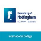 https://studyabroadconsultants.org/wp-content/uploads/2020/10/university-of-nottingham-international-college-kaplan-uk_5f843bb9e6e22.jpeg