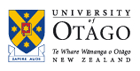 https://studyabroadconsultants.org/wp-content/uploads/2020/10/university-of-otago-language-centre-and-foundation-year_5f843be2dd2b3.jpeg