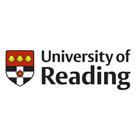 https://studyabroadconsultants.org/wp-content/uploads/2020/10/university-of-reading_5f86eb87a9fec.jpeg