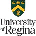 https://studyabroadconsultants.org/wp-content/uploads/2020/10/university-of-regina_5f843c5faa0a1.jpeg