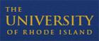 https://studyabroadconsultants.org/wp-content/uploads/2020/10/university-of-rhode-island_5f843c6d9b8a5.jpeg