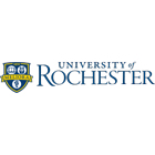 https://studyabroadconsultants.org/wp-content/uploads/2020/10/university-of-rochester_5f843c7b0b8cd.jpeg