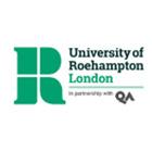 https://studyabroadconsultants.org/wp-content/uploads/2020/10/university-of-roehampton-qa-higher-education_5f86ebb969c8b.jpeg