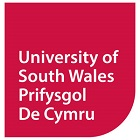 https://studyabroadconsultants.org/wp-content/uploads/2020/10/university-of-south-wales_5f86ec3dbf0cf.jpeg
