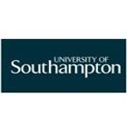 https://studyabroadconsultants.org/wp-content/uploads/2020/10/university-of-southampton_5f86ec4aa2a7f.jpeg