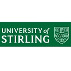 https://studyabroadconsultants.org/wp-content/uploads/2020/10/university-of-stirling-into-uk_5f843d5ac2a7e.jpeg