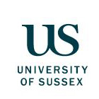 https://studyabroadconsultants.org/wp-content/uploads/2020/10/university-of-sussex_5f843d93d311f.jpeg