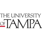 https://studyabroadconsultants.org/wp-content/uploads/2020/10/university-of-tampa_5f86ecb98cceb.jpeg