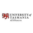 https://studyabroadconsultants.org/wp-content/uploads/2020/10/university-of-tasmania-english-language-centre_5f843dbd36ea0.jpeg