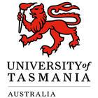 https://studyabroadconsultants.org/wp-content/uploads/2020/10/university-of-tasmania-utas_5f843dafa418d.jpeg