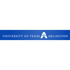 https://studyabroadconsultants.org/wp-content/uploads/2020/10/university-of-texas-arlington_5f843de6a1b75.jpeg