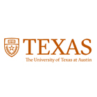 https://studyabroadconsultants.org/wp-content/uploads/2020/10/university-of-texas-austin_5f843df41dc32.jpeg