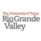 https://studyabroadconsultants.org/wp-content/uploads/2020/10/university-of-texas-rio-grande-valley_5f843e1e245d1.jpeg