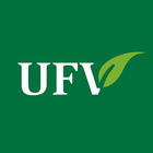 https://studyabroadconsultants.org/wp-content/uploads/2020/10/university-of-the-fraser-valley_5f86ed5103dbf.jpeg