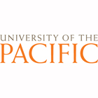 https://studyabroadconsultants.org/wp-content/uploads/2020/10/university-of-the-pacific-shorelight_5f843e541202a.jpeg