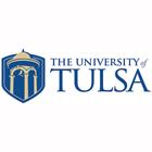 https://studyabroadconsultants.org/wp-content/uploads/2020/10/university-of-tulsa_5f843e99c3c15.jpeg